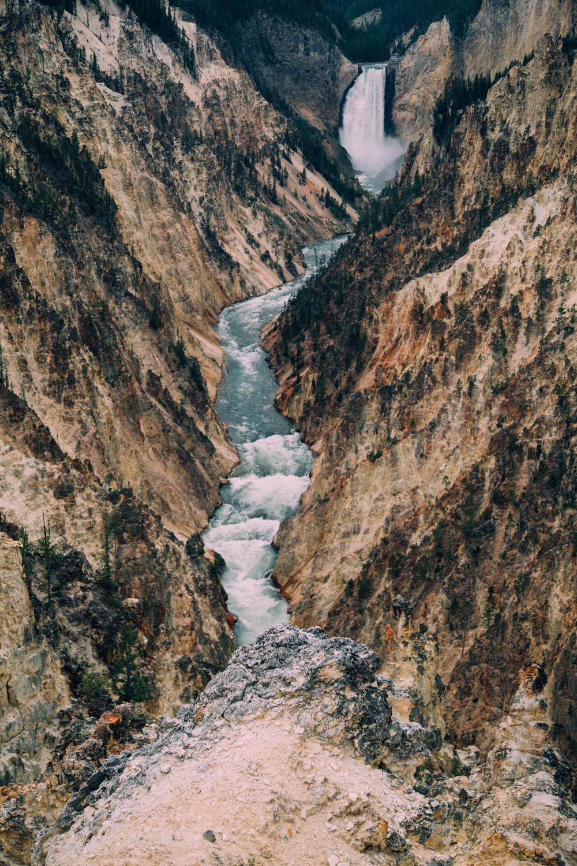 20150629-Yellowstone-1863.jpg