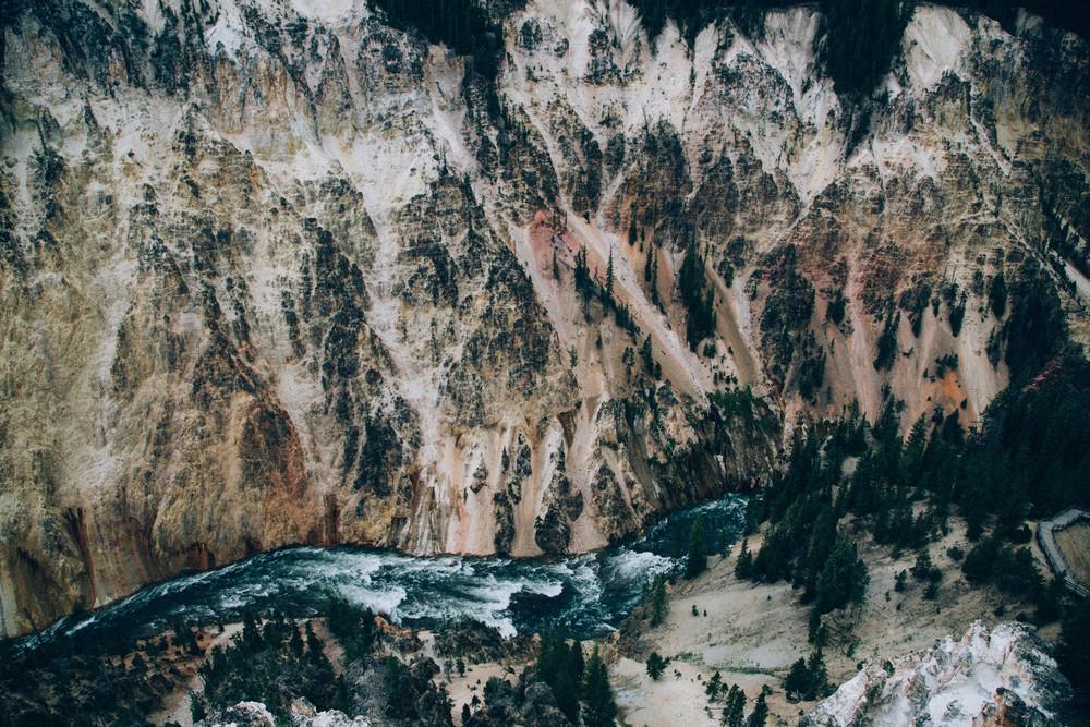 20150629-Yellowstone-1881-2.jpg
