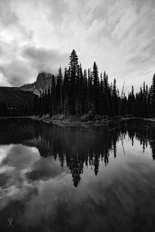 20160709-BanffDay2-114.jpg