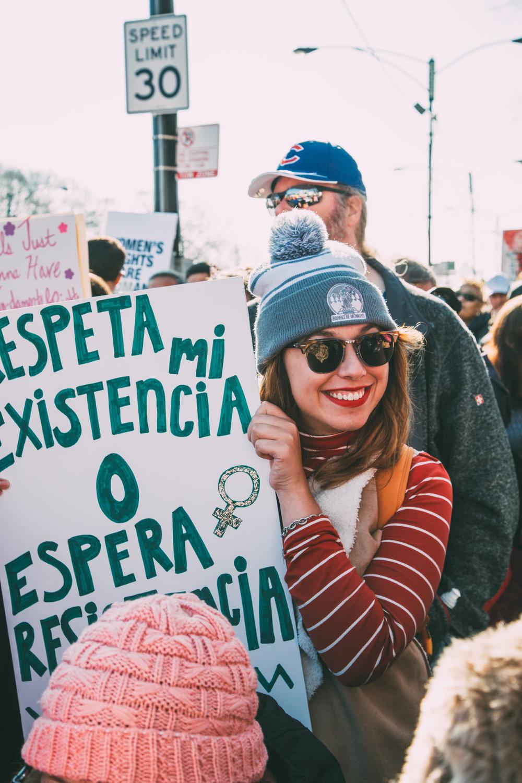 20170121-WomensMarch-180.jpg