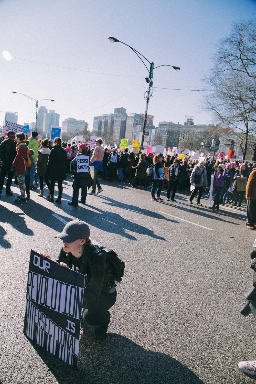 20170121-WomensMarch-273.jpg