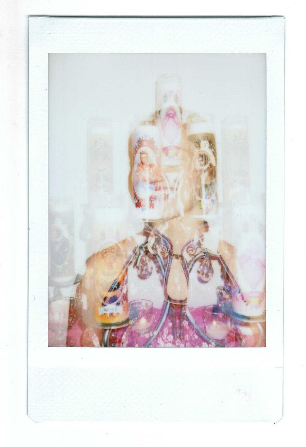 Polaroid-061.jpg