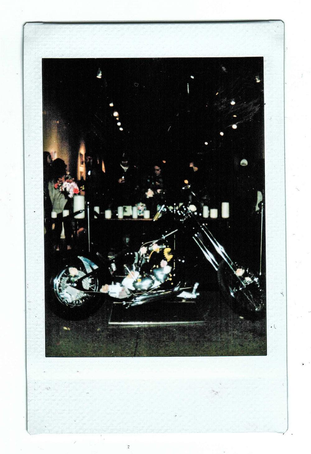 Polaroid-064.jpg