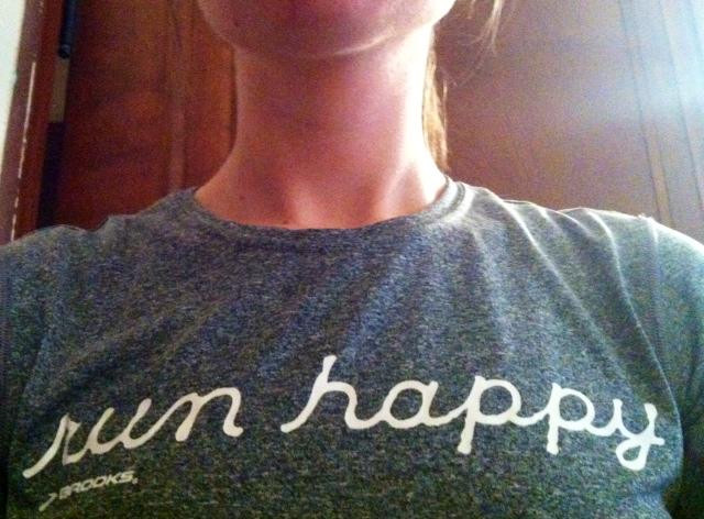 run happy.jpg