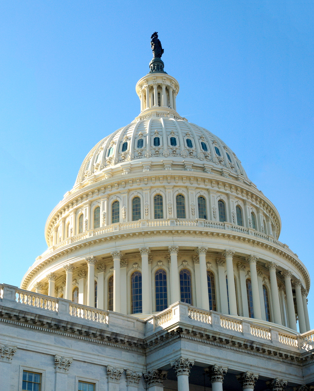 Capitol Panorama 1.jpg