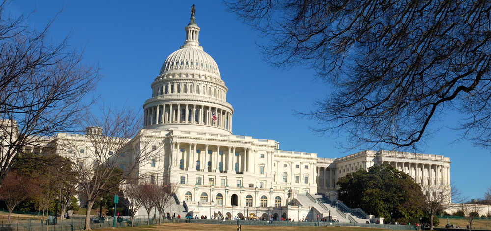 Capitol Panorama 2.jpg