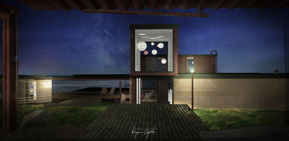 Container House-6.jpg