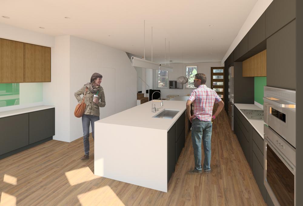 Kitchen_1-B.jpg