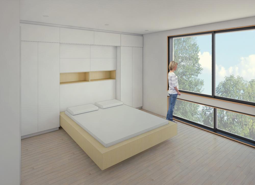 M-Bed_2.jpg