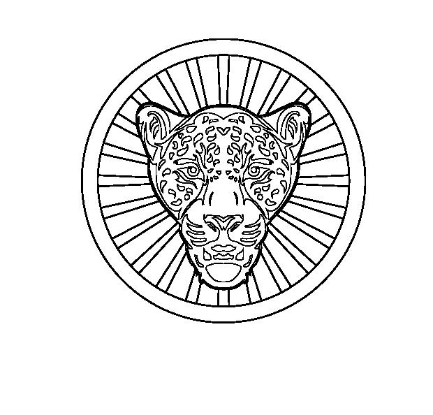 Orr Logo-01.png