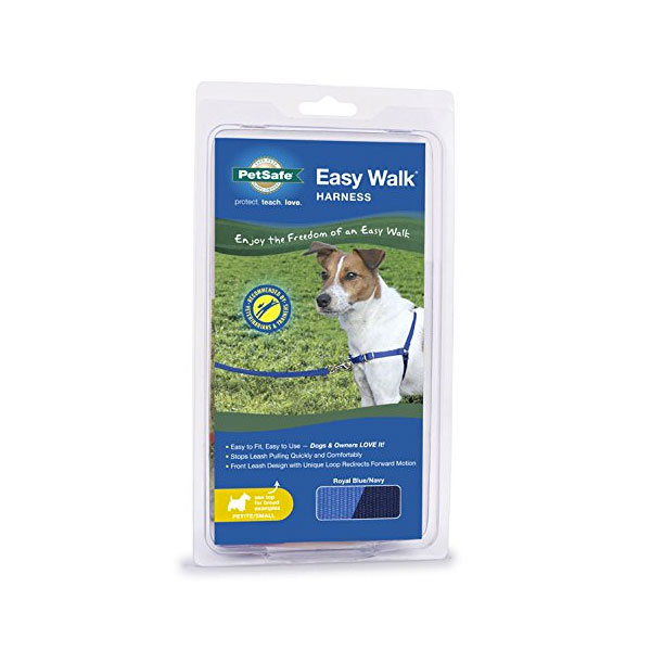 PetSafe-Easy-Walk-Dog-Harness.jpg