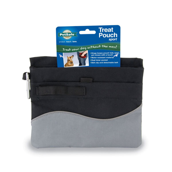 Premier-Pet-Treat-Pouch.jpg