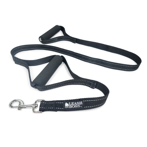 Leashboss-Original---Double-Handle-Dog-Leash.jpg