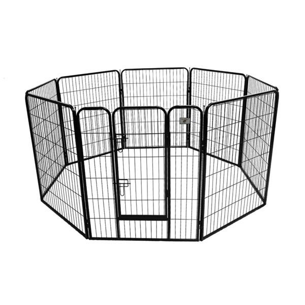 BestPet-Heavy-Duty-Dog-Exercise-Pen.jpg