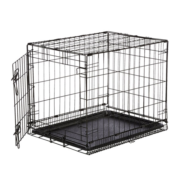 Folding-Metal-Dog-Crate.jpg