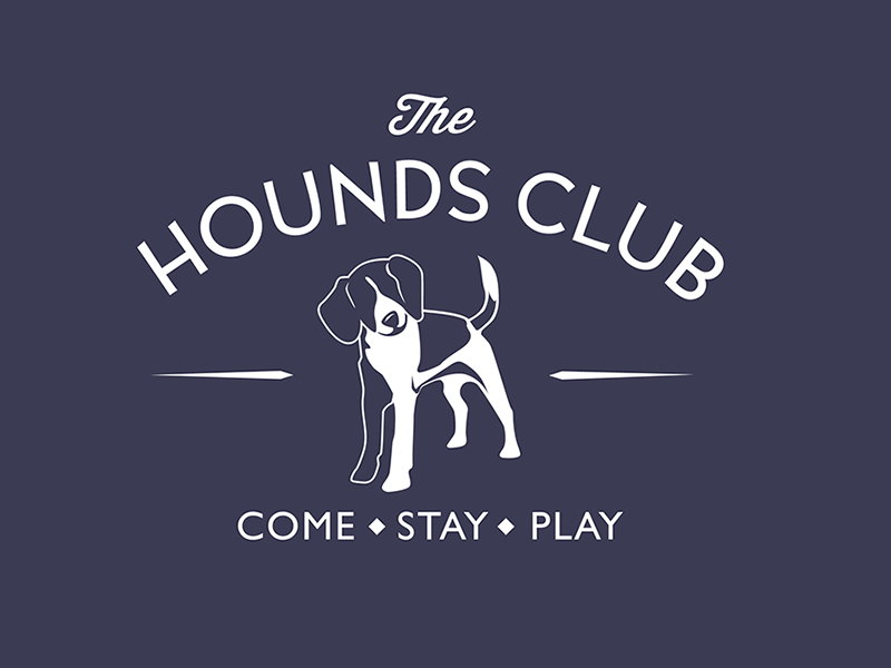 HoundsClub_LogoHR-(1).png