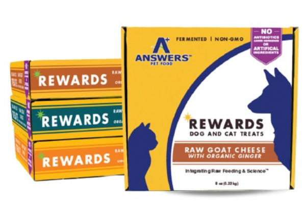 https://www.answerspetfood.com/