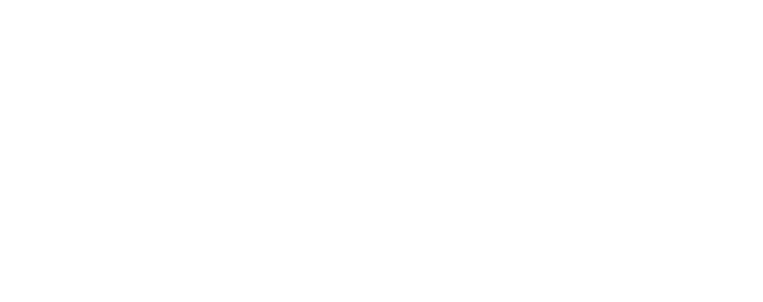 Tully's Training