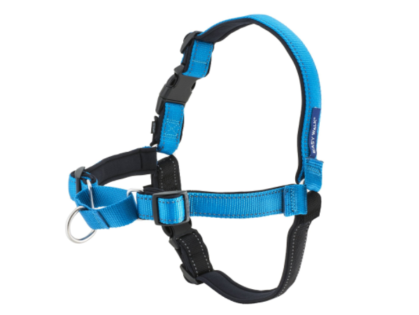 Pet Safe Easy Walk Harness