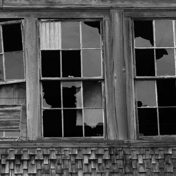 an introduction to wilson and kellings article broken windows Posts about pseudo-sociological ranting written by christian disclaimer:  with noticeably no reference or link to the news article provoking his commentary.
