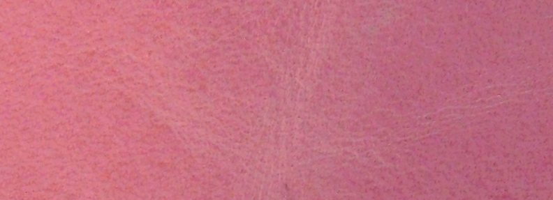 Pink NL