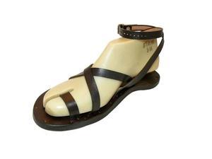 Jutta Neumann New York Shoes - JUTTA NEUMANN Zarine sandal