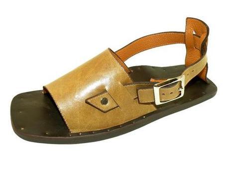 06f443c97 Jeff Sandal Women (Open Toe)  Custom Order  — Jutta Neumann New York