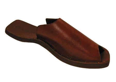 Helios Sandal Women