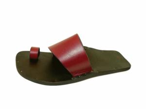 e703e7cb1 Sandals — Jutta Neumann New York