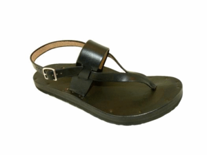 9670d579f Sandals-Women-CURRENT — Jutta Neumann New York