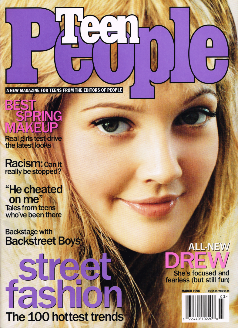 March 1998