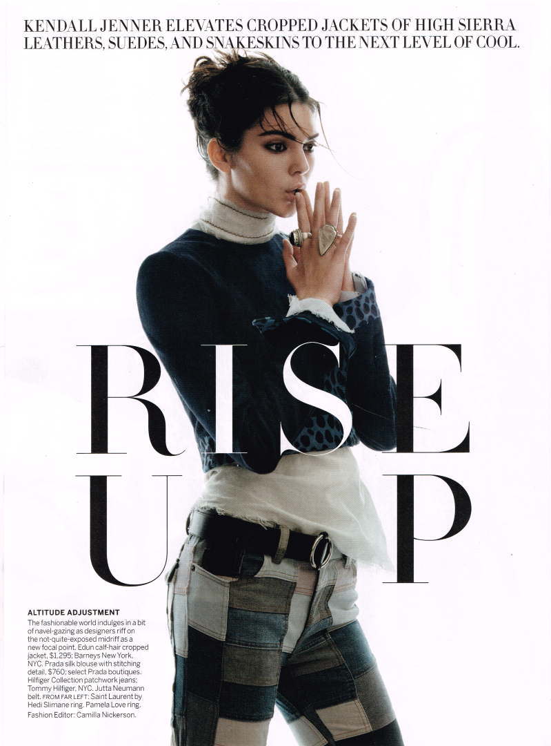 Vogue Jan 2015 P1 EDIT Resize.png