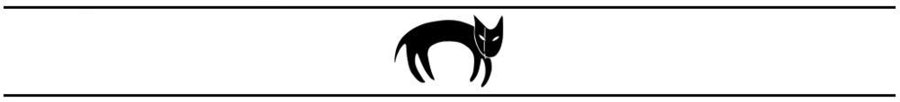 Jutta Neumann NY logo