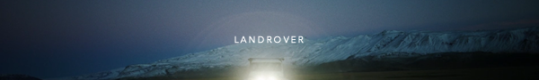 landrover.fw.png