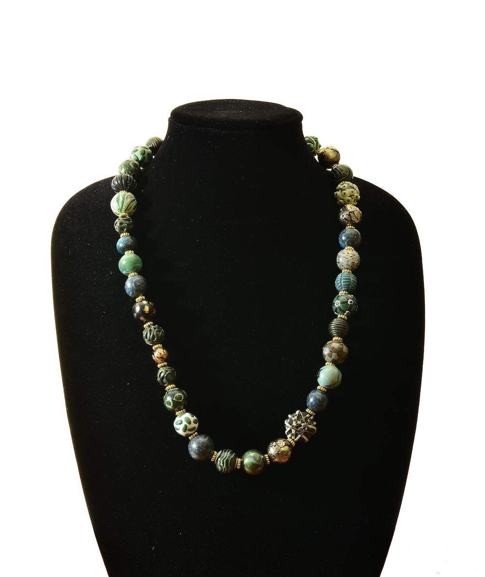 necklace 4.jpg