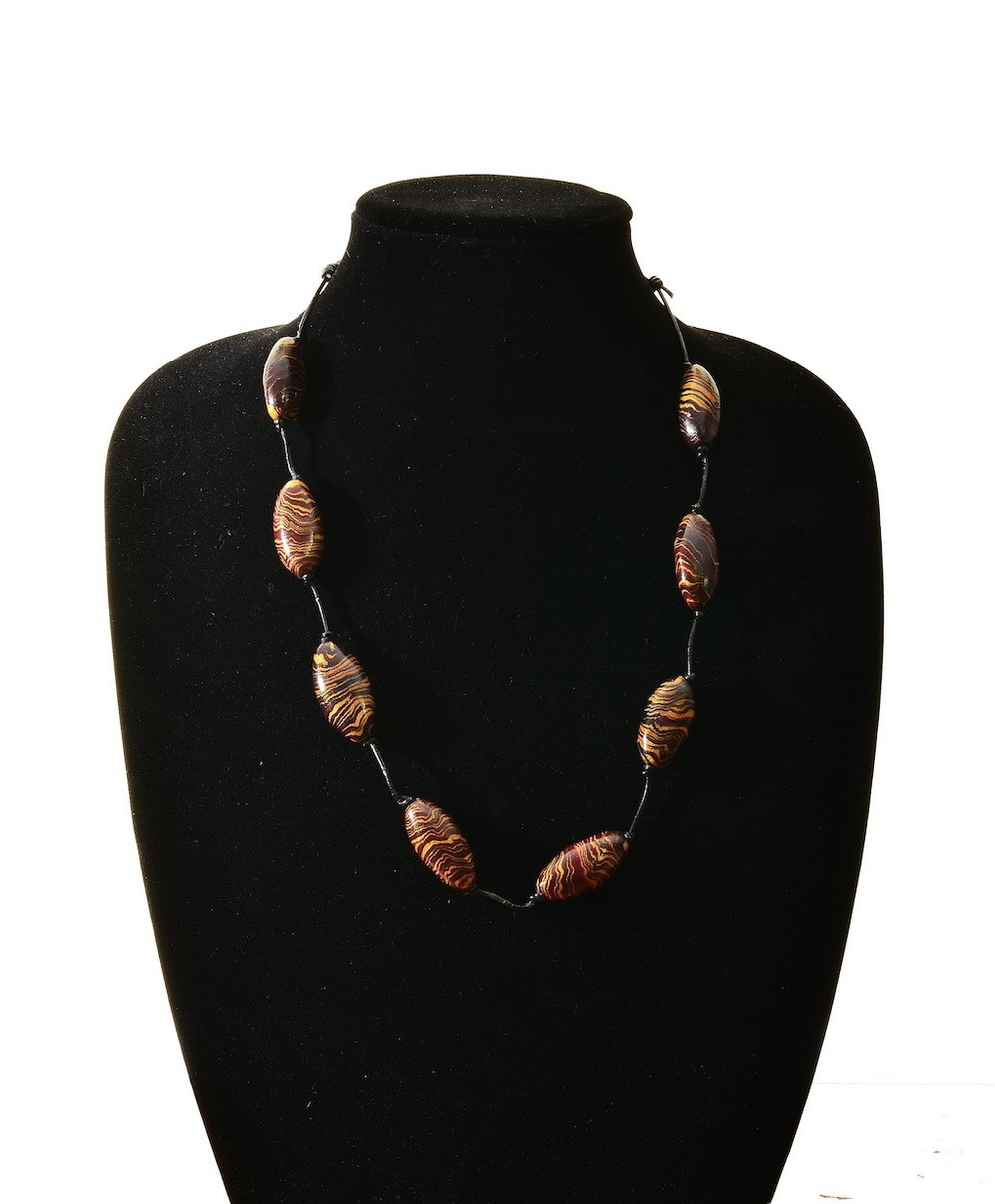 necklace 5.jpg
