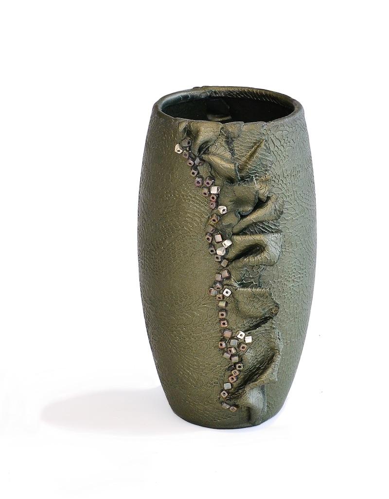 Maras Lichen vase copy.jpg