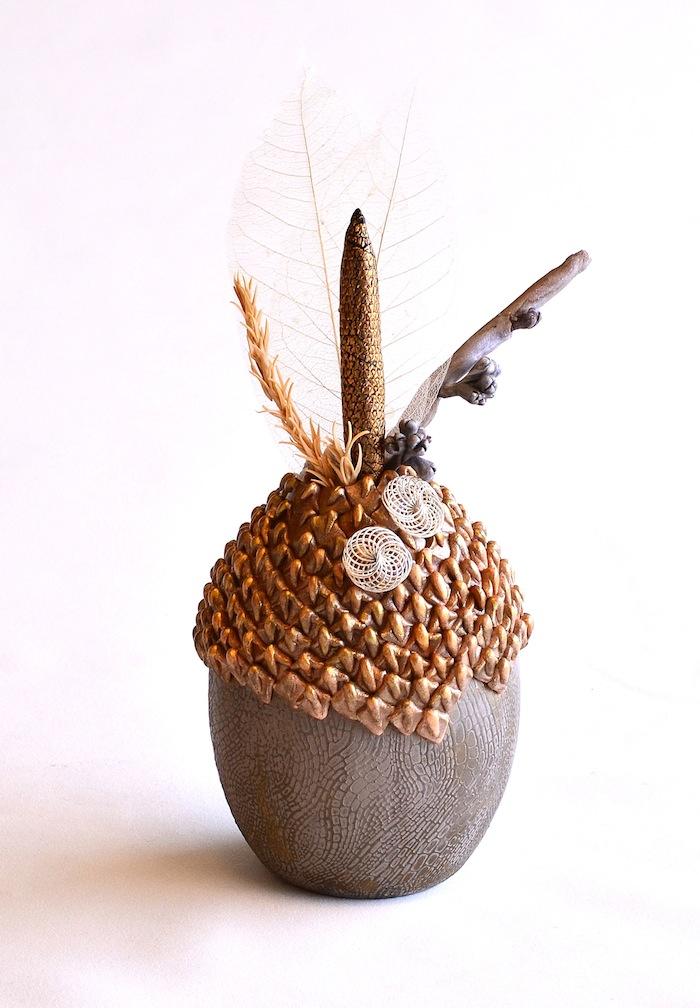 Maras Pine Cone vase copy.jpg