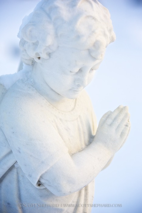 12-10-12 The Little Angel    I wandered into one of our community's cemeteries today in search of photo opportunities and I…    View Post    shared via  WordPress.com
