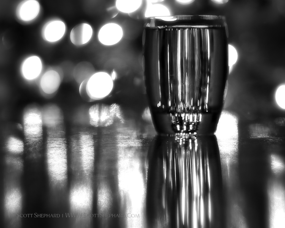 12-09-12 Experiment With Bokeh and Water Glass    As far as photographic experiments go, I would say that this photo represents a successful…    View Post    shared via  WordPress.com