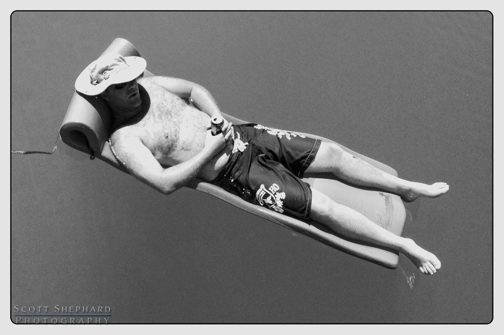 2014 01-18 The Good Life by Watertown, South Dakota, photographer Scott Shephard