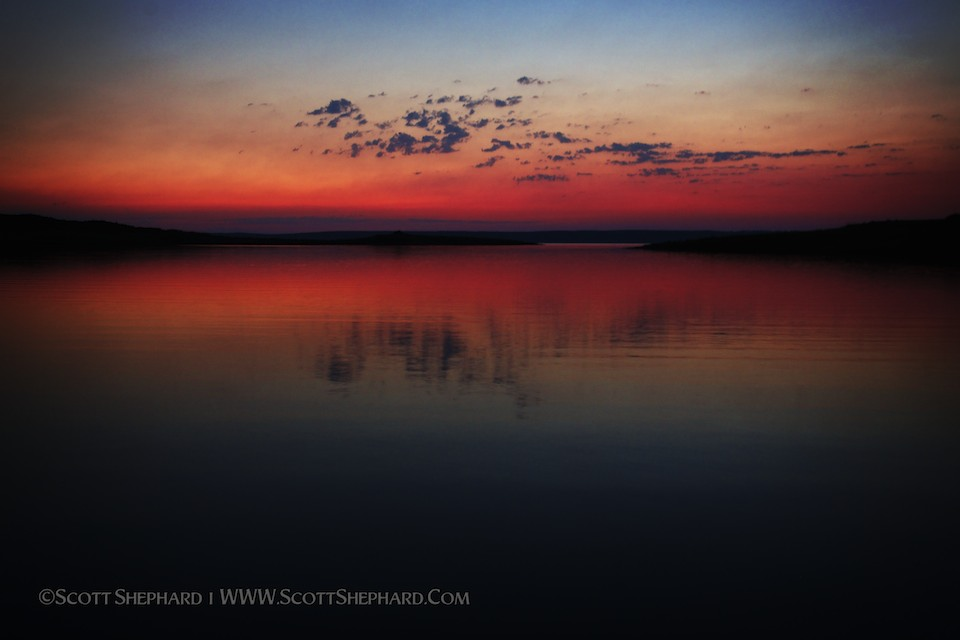 2013 08-22 The Darkest Hour by Scott Shephard