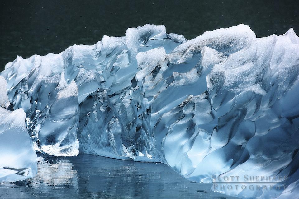 2013 09-15 Nice Ice by Scott Shephard