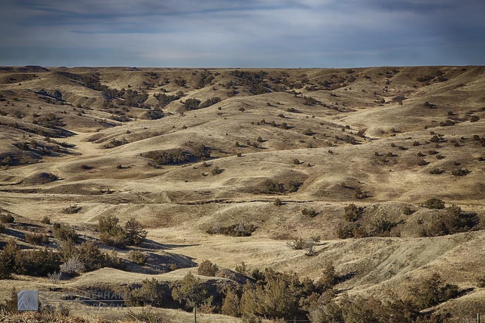 2014 03-14 Beyond Wasta by Watertown, South Dakota, photographer Scott Shephard