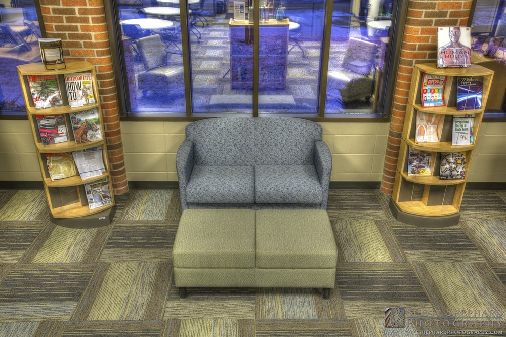LATI Library (Office Peeps) _MG_6774.jpg