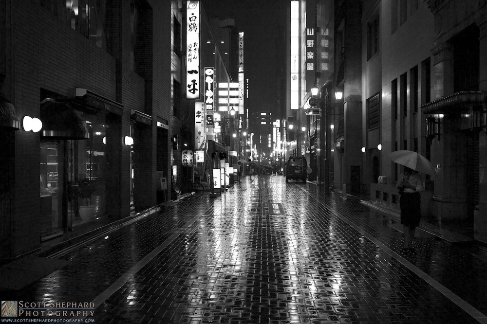 Tokyo Stree.jpg