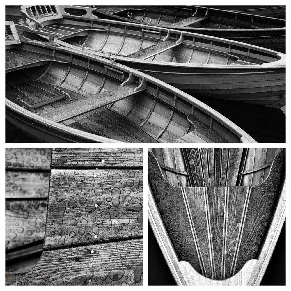 Wooden Boat - Slovenia.jpg