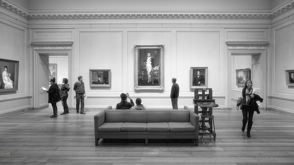 Napoleon Room - National Gallery of Art.jpg