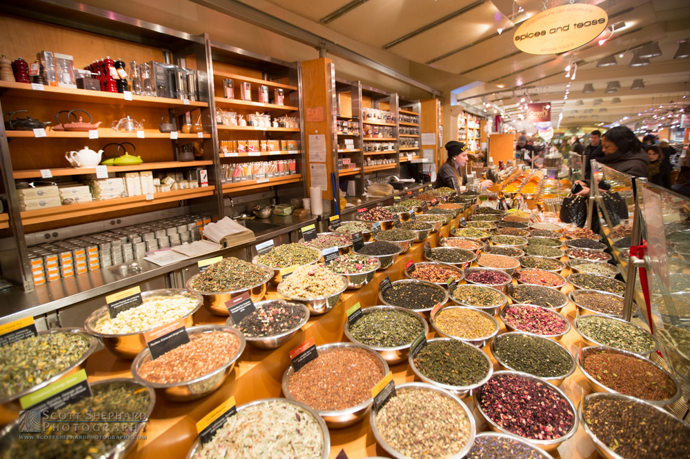 Spices and Tease - Grand Central Market.jpg
