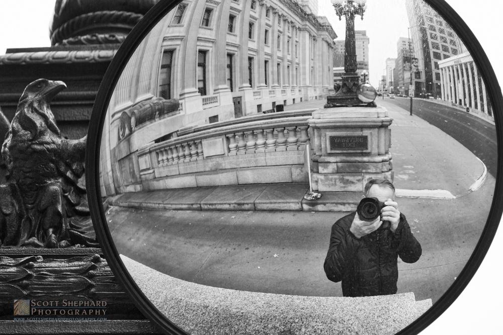 Indianapolis Self-Portrait.jpg